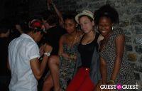 Night Kids at the Eldridge #28