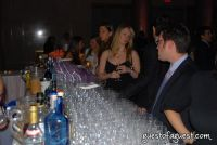 Generosity 2009 at Cipriani Wall Street  #46