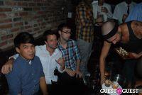 Night Kids at the Eldridge #56