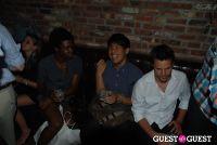 Night Kids at the Eldridge #83