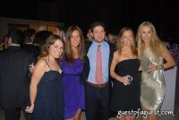 Generosity 2009 at Cipriani Wall Street  #54