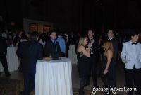 Generosity 2009 at Cipriani Wall Street  #65