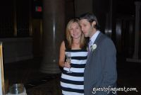 Generosity 2009 at Cipriani Wall Street  #84