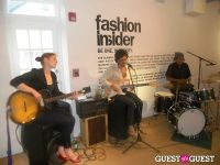 Theory East Hampton Style-Off #28