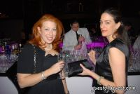 Generosity 2009 at Cipriani Wall Street  #94