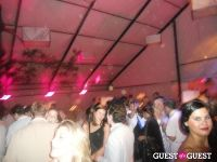 Parrish Art Museum: After Ten Party #5