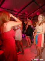 Parrish Art Museum: After Ten Party #9