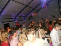 Parrish Art Museum: After Ten Party #11