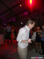 Parrish Art Museum: After Ten Party #14