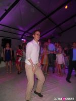 Parrish Art Museum: After Ten Party #16