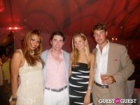 Parrish Art Museum: After Ten Party #23