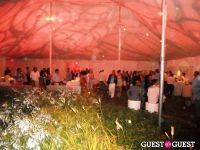 Parrish Art Museum: After Ten Party #26