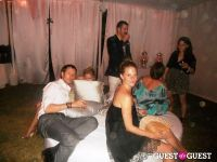 Parrish Art Museum: After Ten Party #32