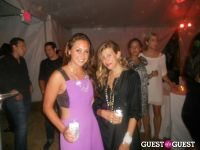 Parrish Art Museum: After Ten Party #35