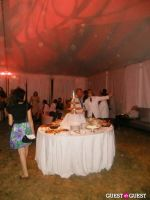 Parrish Art Museum: After Ten Party #37