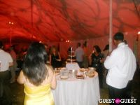 Parrish Art Museum: After Ten Party #40