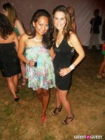 Parrish Art Museum: After Ten Party #41