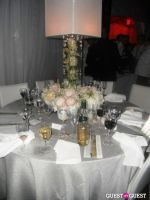 Parrish Art Museum: After Ten Party #44