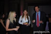 Generosity 2009 at Cipriani Wall Street  #105