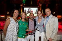 Hublot World Cup Final Screening #17