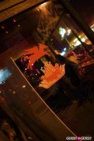 Taco Night Mondays at Malo #6