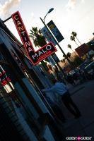 Taco Night Mondays at Malo #30