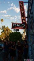 Taco Night Mondays at Malo #38