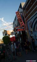 Taco Night Mondays at Malo #39