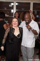 Judith Leiber's Haiti Pendant Initiative #33