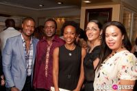 Judith Leiber's Haiti Pendant Initiative #93