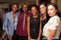 Judith Leiber's Haiti Pendant Initiative #94