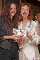 Judith Leiber's Haiti Pendant Initiative #121