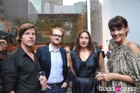 MoMA Cocktail Party (Matisse Exhibition Opening) #25
