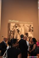 MoMA Cocktail Party (Matisse Exhibition Opening) #44