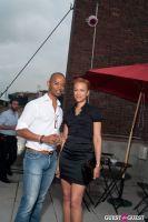 GMHC Fashion Forward Rooftop Reception #47