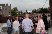 GMHC Fashion Forward Rooftop Reception #53
