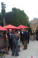 GMHC Fashion Forward Rooftop Reception #70
