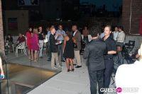 GMHC Fashion Forward Rooftop Reception #109