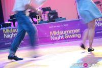 midsummer night swing #5