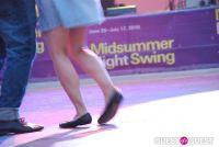 midsummer night swing #6