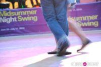 midsummer night swing #7