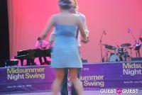 midsummer night swing #8