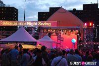 midsummer night swing #25