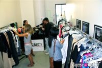 VIP Preview of the Ultimate Sample Sale #14