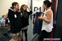 VIP Preview of the Ultimate Sample Sale #29