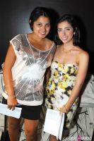 Fashion 2.0 Two-Year Anniversary Celebration #109