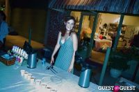 EcoStiletto Two-Year Anniversary Party #50