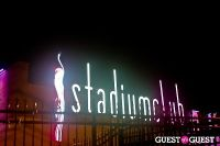 Stadium Club - 14JUL2010 #3