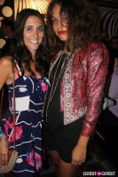M.A.C alice + olivia by Stacey Bendet Collection Launch #13