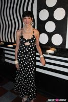 M.A.C alice + olivia by Stacey Bendet Collection Launch #114
